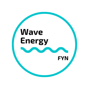 wave energy fyn